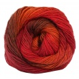 Lang Jawoll Magic superwash  sock yarn