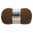 Novita Nordic Wool Flow dk 100 % villalanka, superwash