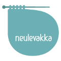 Neulevakka Yarn Shop